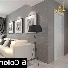 Wohnzimmer Beige Hausdekorationen Und Modernen Möbeln Schönes Graue Tapete