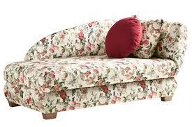 vilasund recamiere ektorp recamiere kaufen ikea sofa zweisitzer gebraucht u2013
