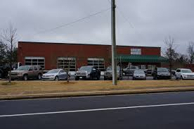executive auto sales loganville ga read consumer reviews