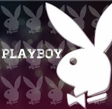 the 25 best playboy logo ideas on pinterest playboy bunny