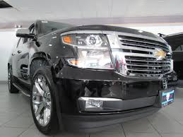new suburban for sale kingdom chevy
