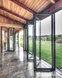 Home Windows Glass Design Best 25 Glass Walls Ideas On Pinterest Glass Room Interior