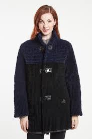 sale shop women s winter coats on sale blue duck shearling