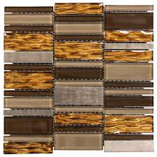 Home Depot Wall Tile Fireplace by Fireplace Facade Marble Tile Natural Stone Tile The Home Depot