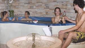olimpia hotel bormio italy youtube