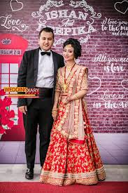 wedding diary wedding diary nepal home