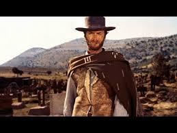 film de cowboy top 10 western movies youtube