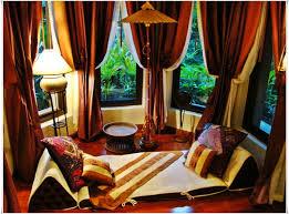 Thai Colonial Decor Google Search Decor  Colonial Style - Thai style interior design