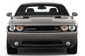 2012 dodge challenger rt plus 2014 dodge challenger reviews and rating motor trend