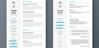 resume headers 33 resume headers that may work for you flexjobs