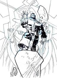 265 best eric canete images on pinterest comic art comic books