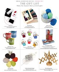 vogue knitting the ultimate knitting experience