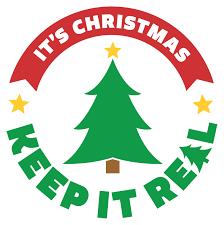 christmas spirit foundation u003e get involved u003e sponsors