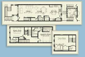 home plans ohio house plans ohio unbelievable design 12 single story tiny house