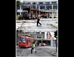 sarajevo siege in pictures the siege of sarajevo 20th anniversary bturn
