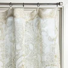 Overstock Drapes 31 Best Curtains Images On Pinterest Curtains Damasks And