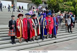 academic regalia academic regalia stock photos academic regalia stock images alamy