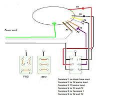 3 phase drum switch diagram wiring diagram simonand