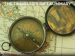 The Travelers Gift images Final the time travelers gift by laquan riley jpg