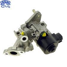 lexus ct versus toyota prius egr valve toyota prius v ct200h 10 11 12 13 14 15 euro chop shop