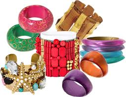 80s jewelry and accessories interior design futura interiors