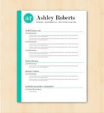 resume format word docx converter modern resume template cover letter template creative resume
