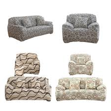 Loveseat Couch Covers Popular Loveseat Couch Cover Buy Cheap Loveseat Couch Cover Lots