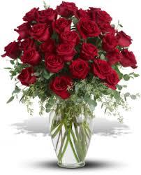 florist greenville nc greenville florist greenville sc flower shop flower and