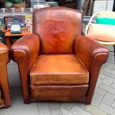 tan leather accent chair u2013 cooperavenue com
