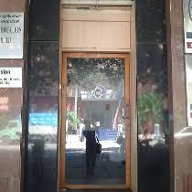 Gehälter Bei Bureau Veritas Glassdoor De Bureau Veritas Lyon