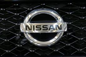 nissan pathfinder us news nissan recalls altima door may open if window rolled down