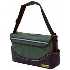 bags camping equipment perth camping gear u0026 outdoor equipment