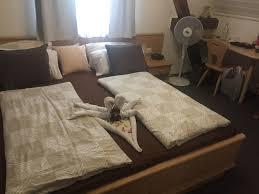 chambre d hote rust rust chambre d hote 100 images la chambre d hôte à lourmarin en