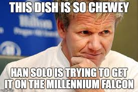 Gordon Ramsey Meme - good guy gordon ramsay memes imgflip