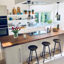 solid wood kitchen cabinets quedgeley worktop express need something bespoke milled