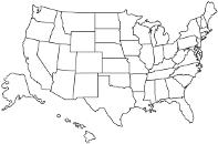 printable united states map printable united states maps print usa maps