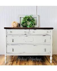 antique white tv cabinet big deal on farmhouse dresser antique white buffet tv stand
