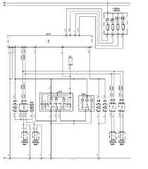 2015 wiring diagrams cars