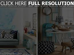100 home decorations wholesale 100 home decor near home