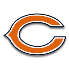 Chicago Bears Https Cdn Bleacherreport Net Images Team Logos 3