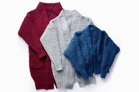 Wool Drapery Fabric Patons Classic Wool Yarn Joann