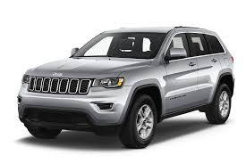 jeep honda eternity auto group vehicle