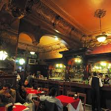 halloween in mexico top tequila bars in mexico city travel leisure