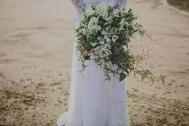wedding flowers coast bridal flowers coast wedding flowers cakes prop hire