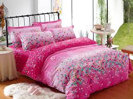 Childrens Cheap Bedroom Furniture by Bedroom Sets Bedroom Furnitures Ideal Bedroom Furniture Sets