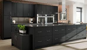 best quality frameless kitchen cabinets in this special year modern frameless cabinets is the best