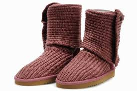 ugg boots sale paypal grey boots from china grey boots wholesalers suppliers
