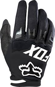 fox motocross gloves fox dirtpaw race gloves www sdbikeshop com