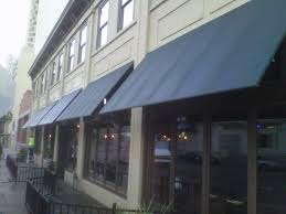 Retractable Awnings San Diego Awning Cleaning San Diego Green Earth Window Cleaning Services