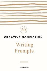 philosophy of nursing essay cover letter creative nonfiction essay